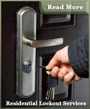 Master Locksmith Store Paterson, NJ 973-891-3139